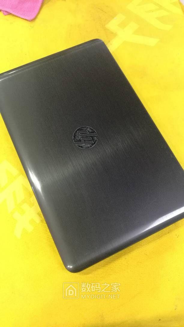 今日特价精品笔记本i5