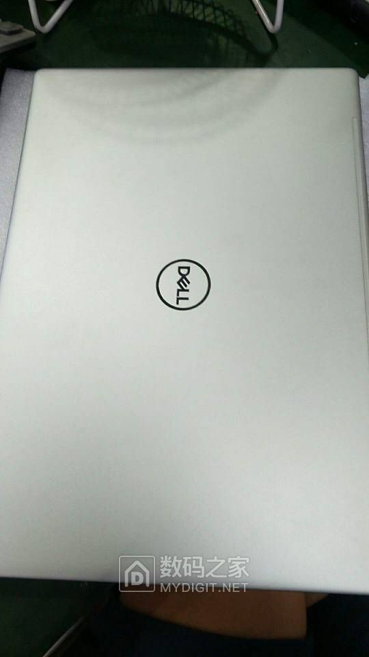 今年4月样机超级本 i7