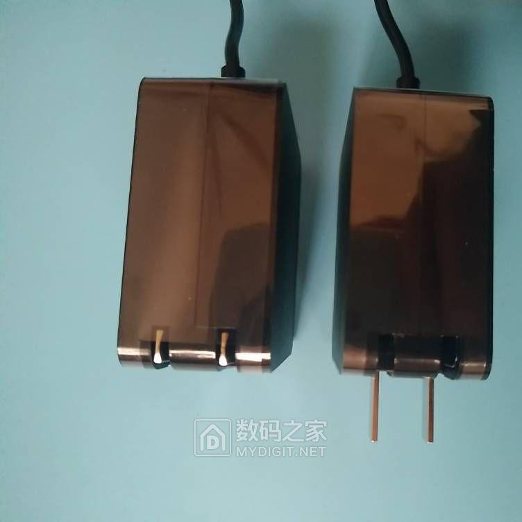 12v 2.5a电源 质量还不