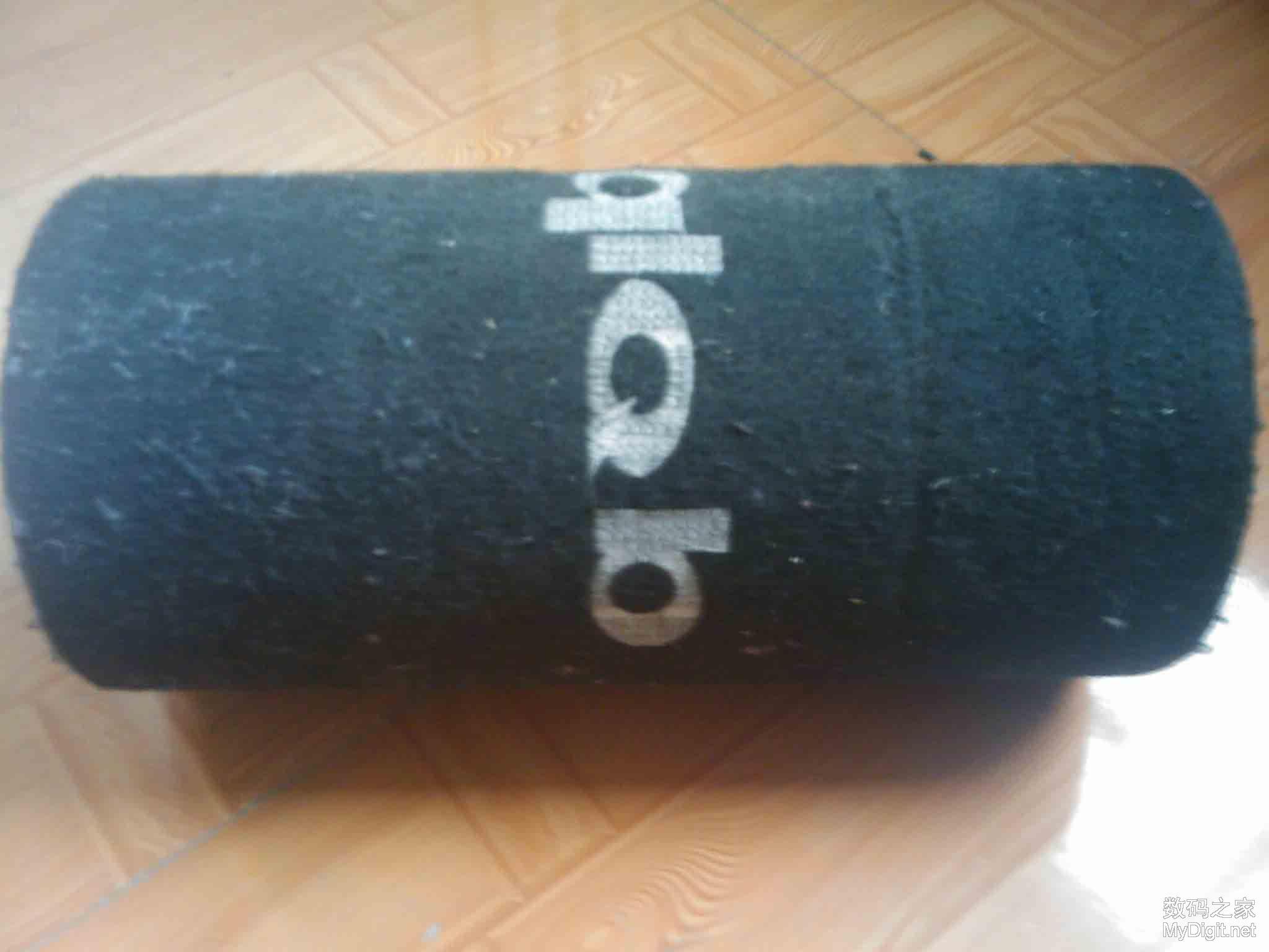 车载低音炮接线图解 低音炮扩音版电路图解 车载有源低音高清图片