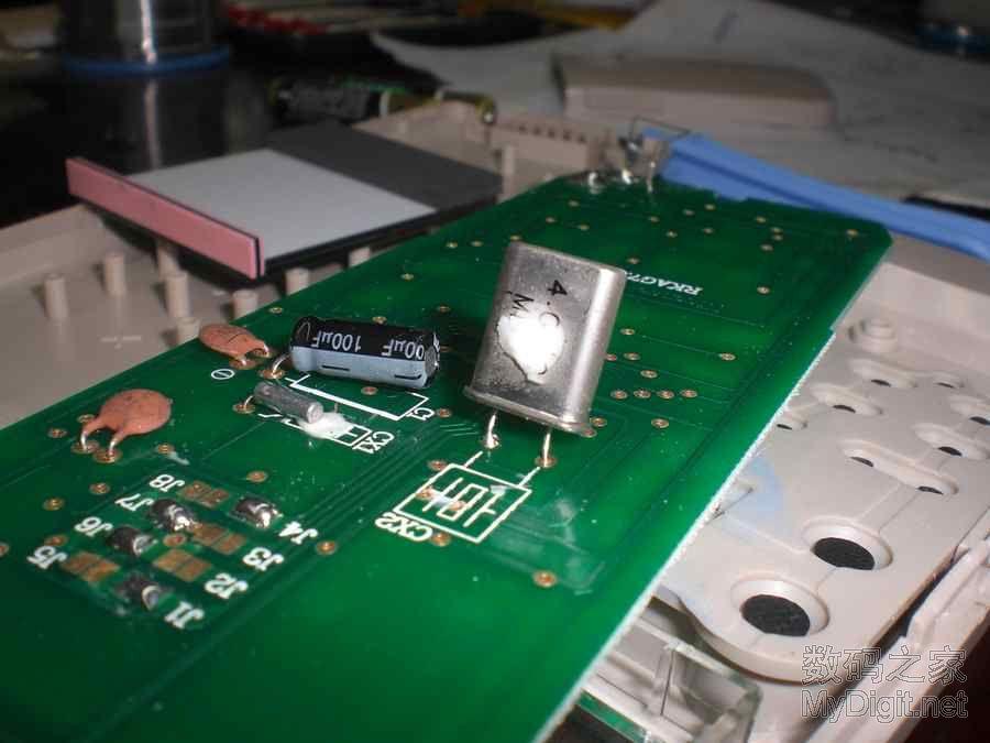 海信空调遥控器