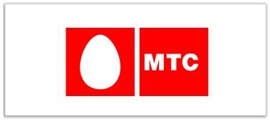 精选40个电信运营商Logo秀 让大家知道水货手机上运营商标志的所属地图片