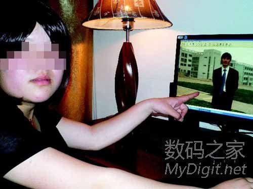 校长性侵14岁女中学生致其怀孕 师生让女生忍耐图片