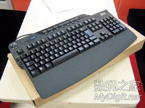 【求】SK8815键盘一个