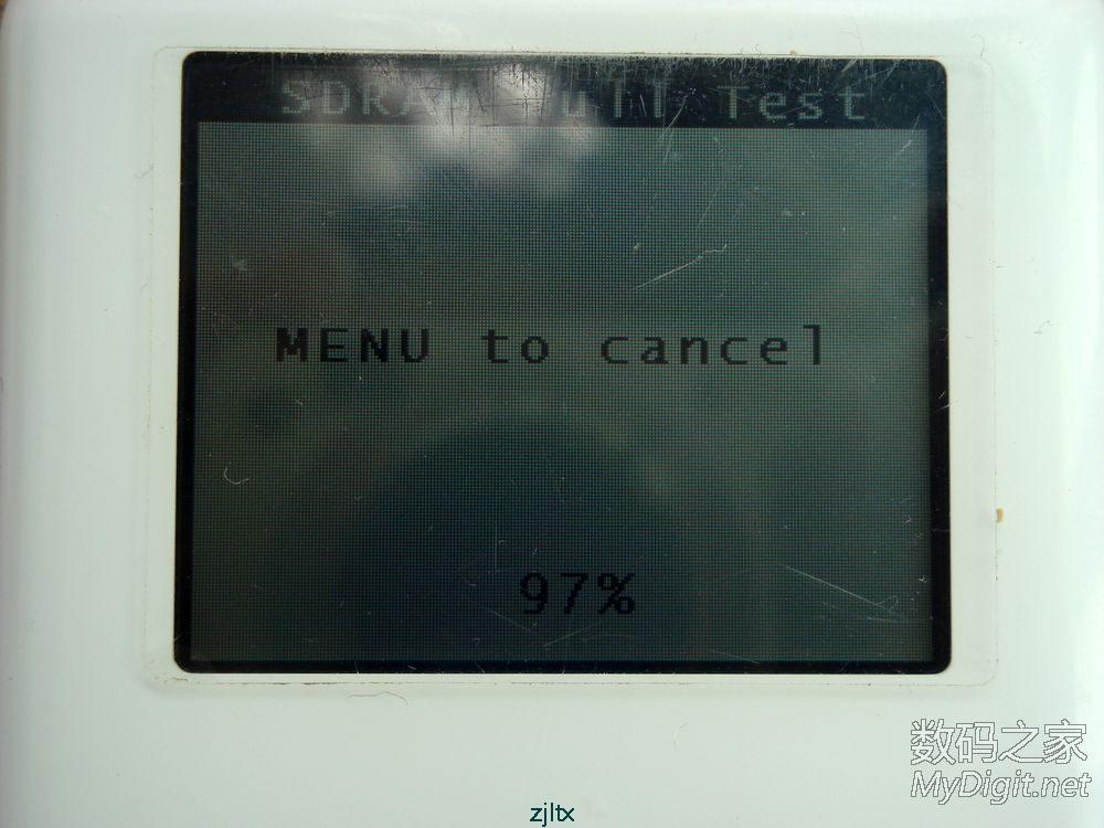 已出 ,可看ipod 4代工程模式图片