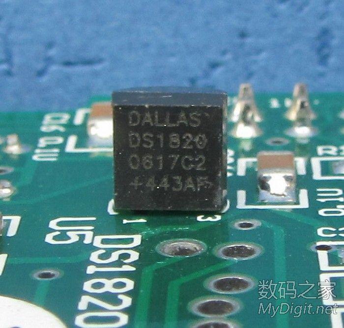自恢复保险.   高共模电压可编程增益差分放大器芯片AD628A.   3.3