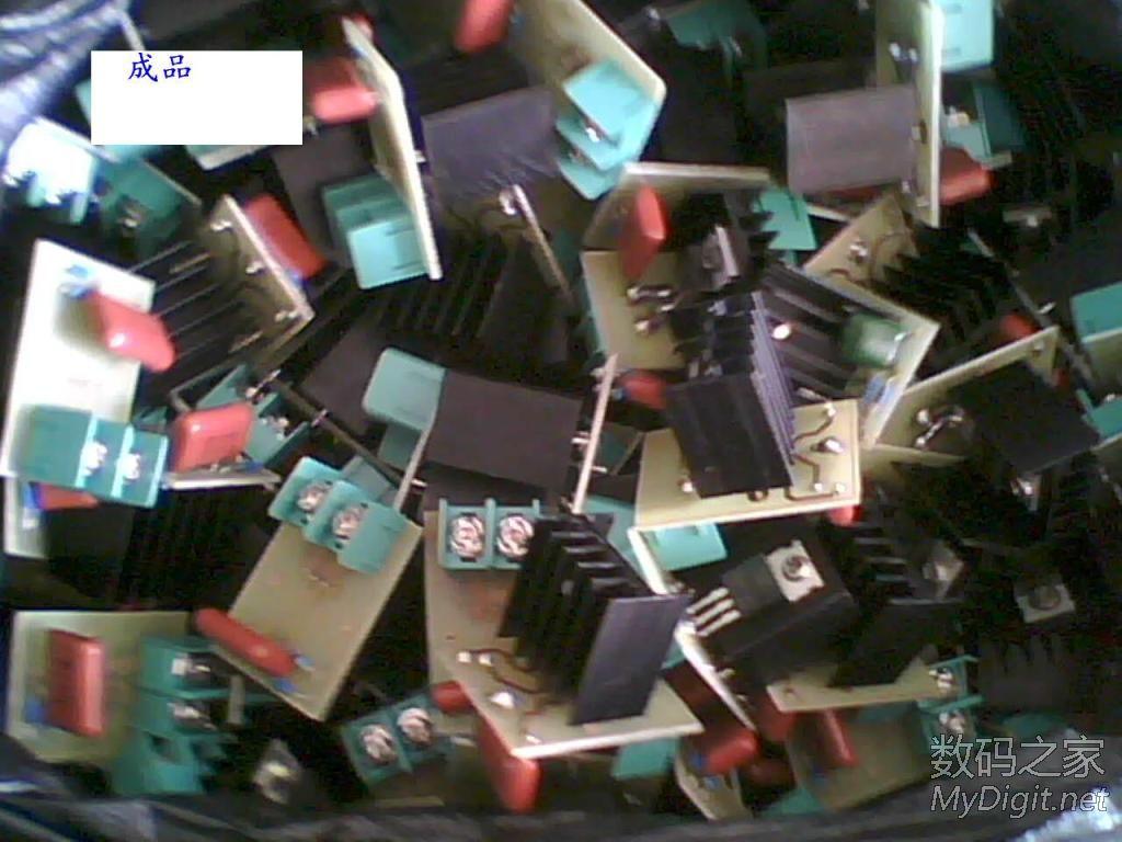 为了解决学院宿舍限电的问题,赶制了100个这个东西(转) 76_694455_e6f789b34a81c51