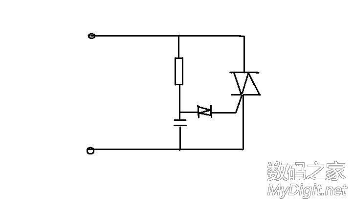 为了解决学院宿舍限电的问题,赶制了100个这个东西(转) 76_829438_5526c5892aa3b02