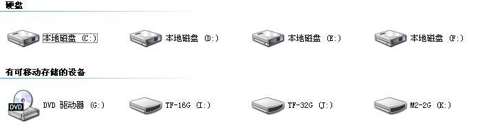 实战热转印,再次diy读卡器,挑战8mil线宽。有图。(转) 76_1217992_2a76d243b629ea4