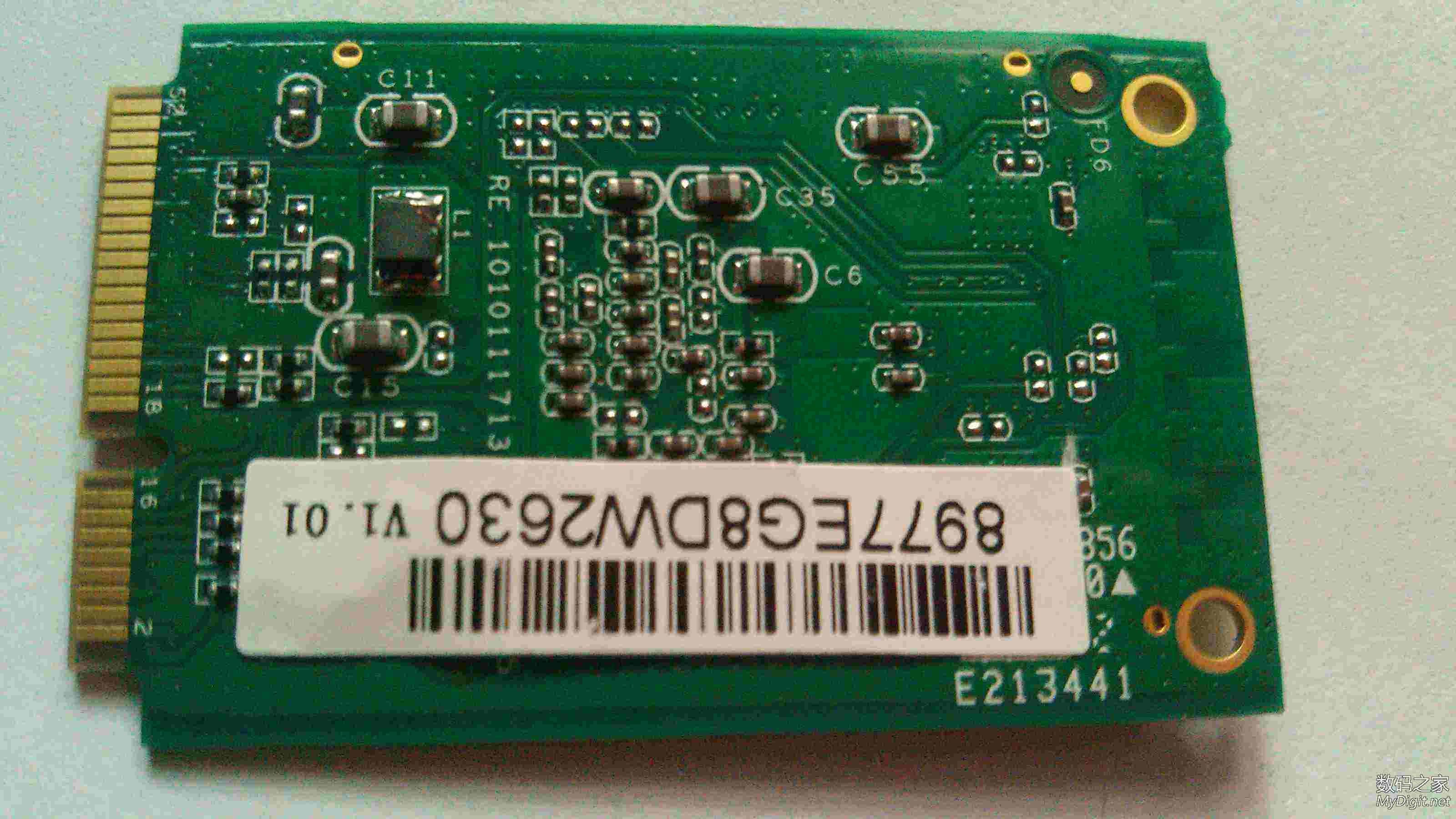 出一些在我手上用不到的无线网卡 买就送U口的网卡