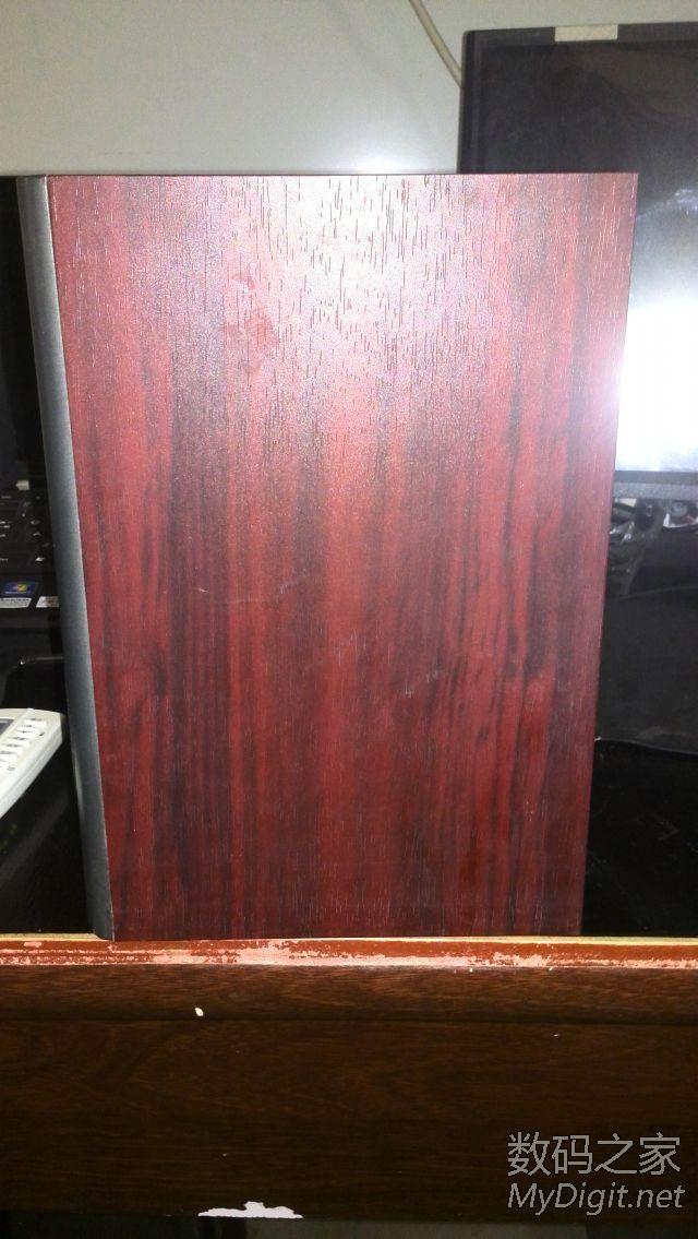 出售个人闲置壁挂KODA音箱一只,¥60包江浙沪快递。