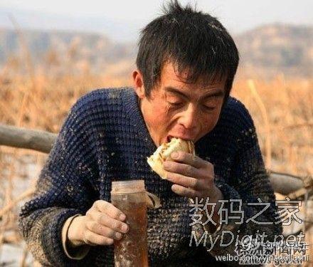 农民工会做什么样的中国梦?