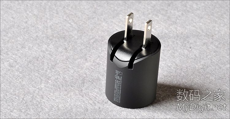 【PALM坛子9.9 懂得】惠普 USB充电器 全新原装PALM 奔迈 点金石 5V1A 超绿点 充电头