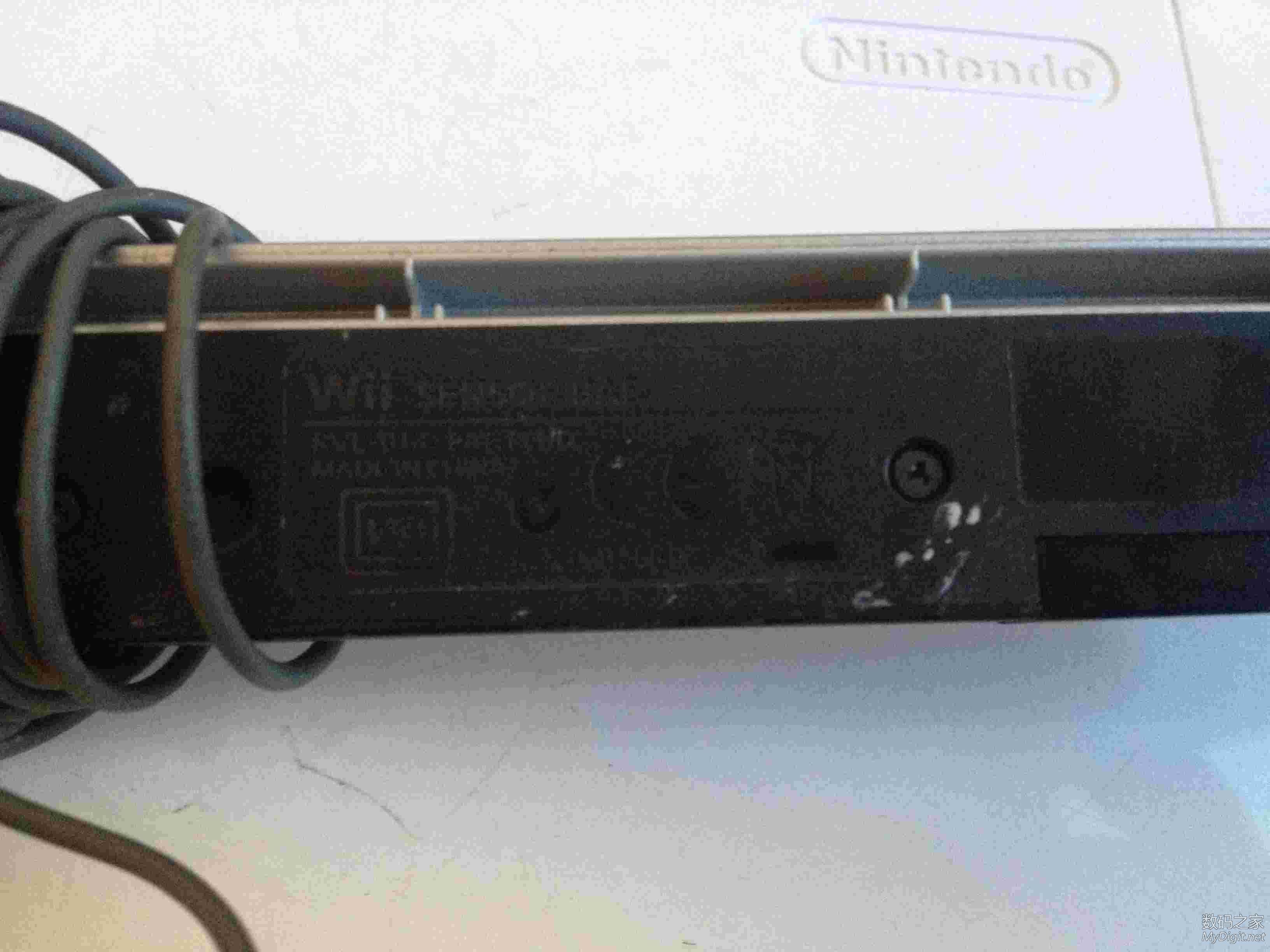 出售任天堂游戏机了