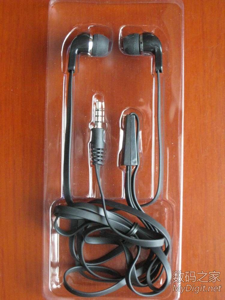 送送送 全新ORICO 入耳式耳机 只拆包装不拆耳机大赠送