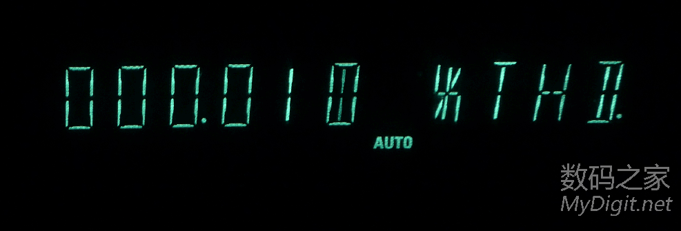 Hifi 耳机谎言终结者 - 电脑直推不给力?