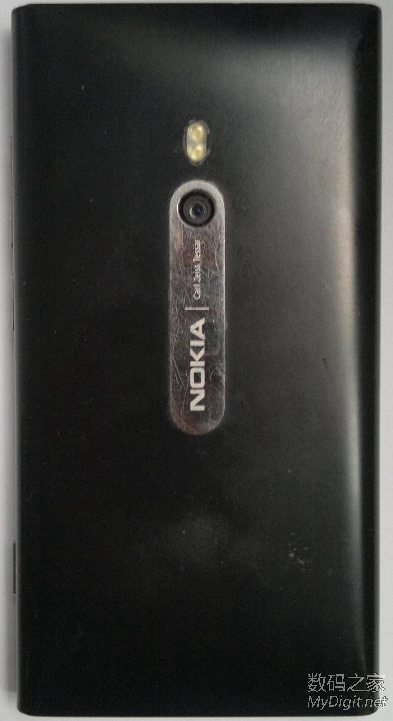 (出完)出诺基亚手机一部,MP3一个