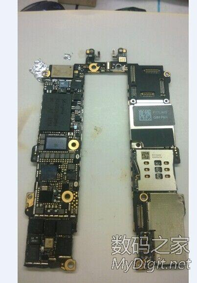 苹果手机 ipad专业软解ID