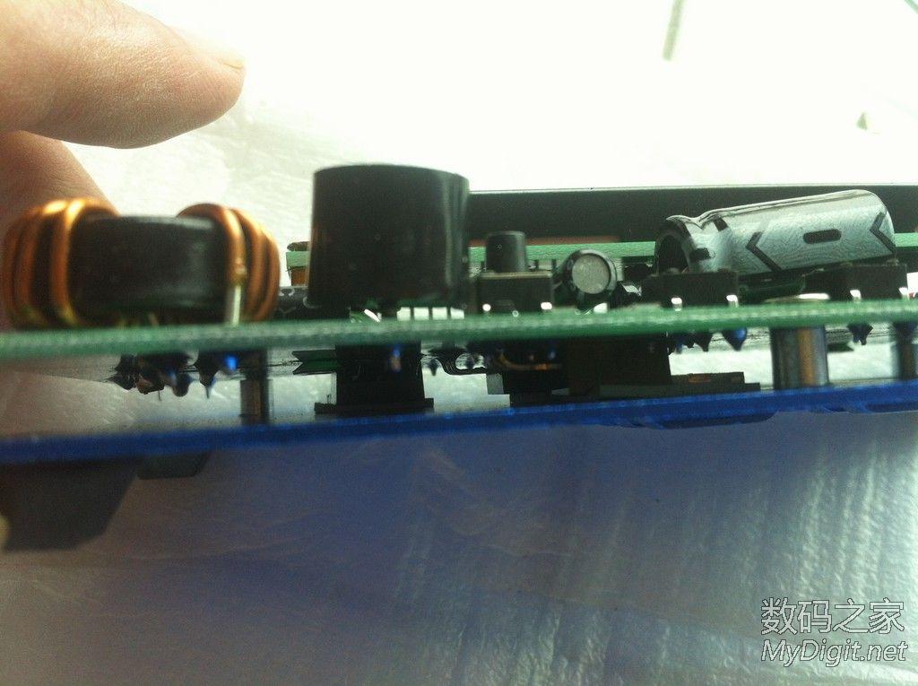 iMAX的平衡充B6充电器[请斑竹移到拆机区]