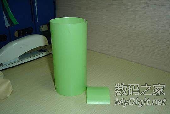 转塑料瓶矿泉水瓶手工做小凳子