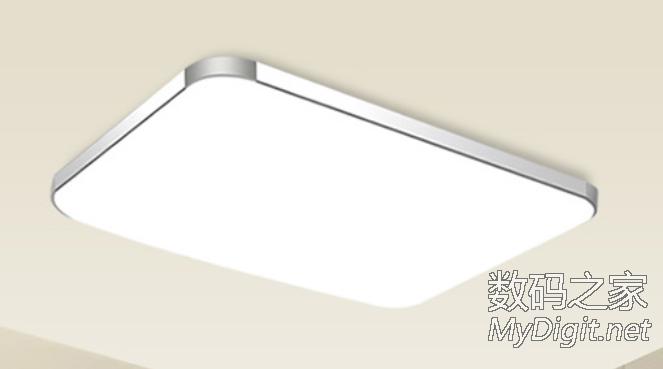 求购LED吸顶灯等家用灯,有图