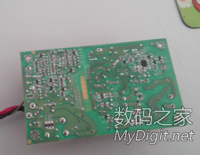 艾默生 EMERSON HRS54-6000电源