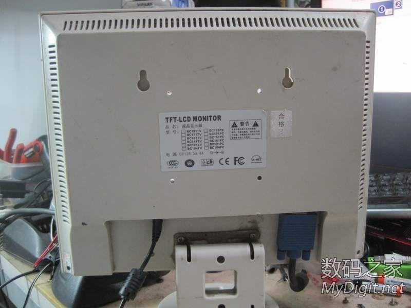 中文版高明手持GPS白光烙铁架POE供电模块小显示屏等