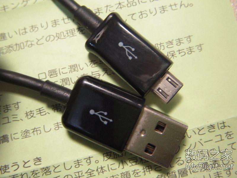 三星手机数据线接触不良,拆修改焊接图片