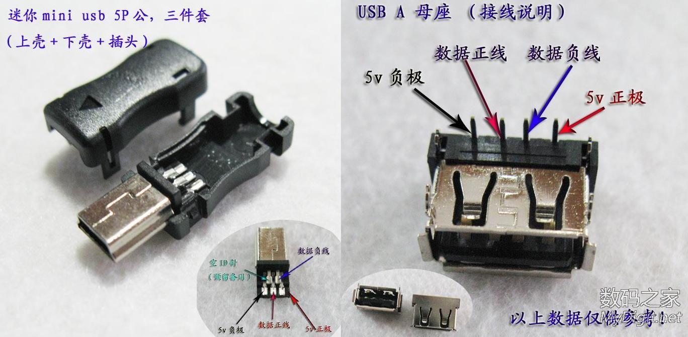 送m币 福特车机cd1053尾线定义接线图 怎么连接aux音频线 高清图片