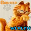 wlylth