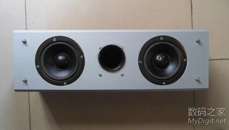 4寸飞乐中低喇叭8寸 低音喇叭 低音炮喇叭
