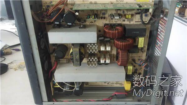 UPS一台72V(已出)