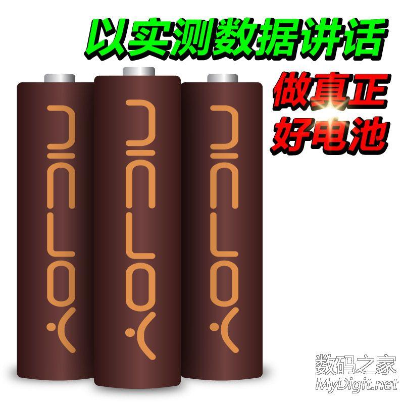 100M币博大奖!价值160元的NICJOY数显充电套装(中奖名单公布)