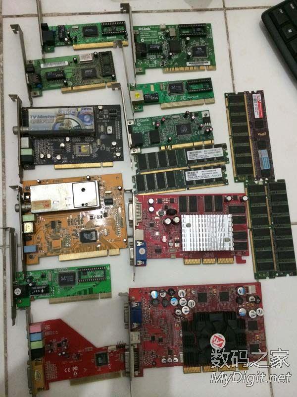 台式机,笔记本,各种配件,维修工具,数码产品便宜甩卖,希望一次处理完