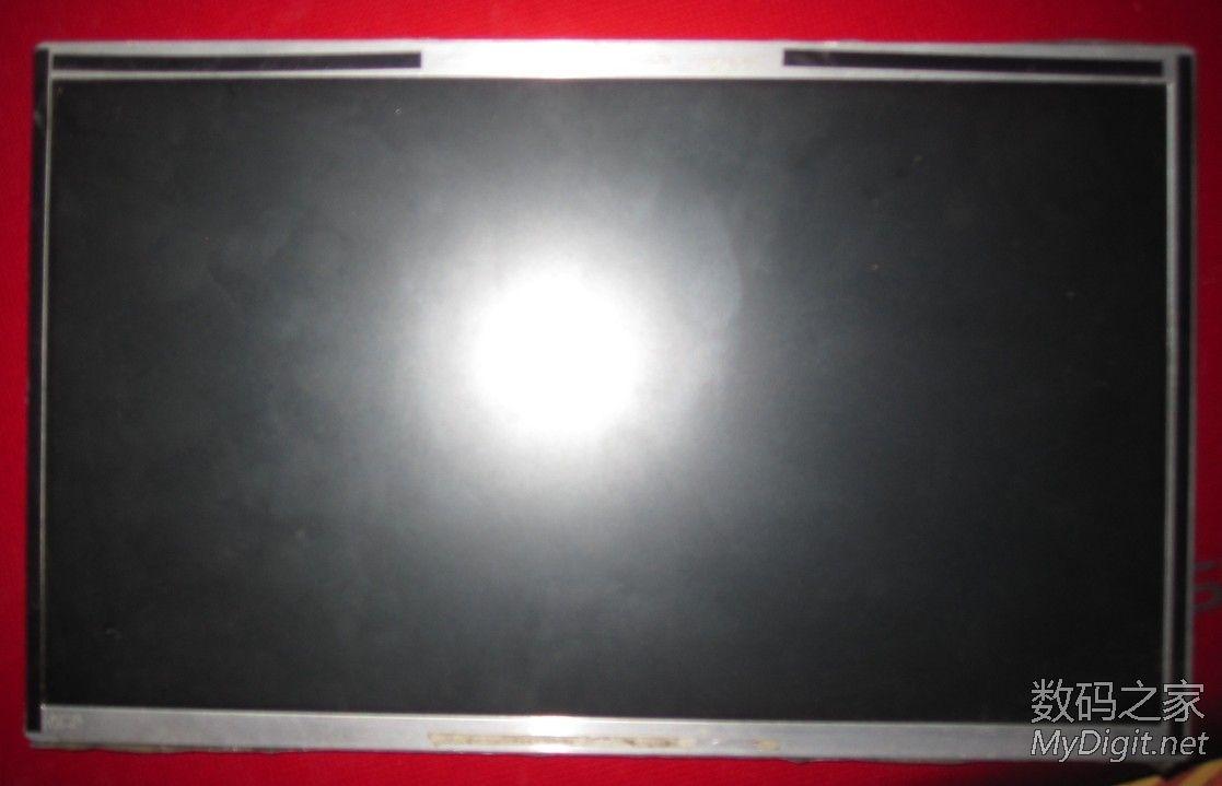 记本 和15寸IBM屏幕加驱动板和10寸上网本屏幕图片