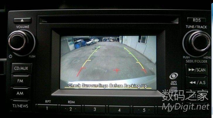 用单片机DIY森林人彩屏车机的红外方控(适用于各种车、车机和单片机的通用方案)