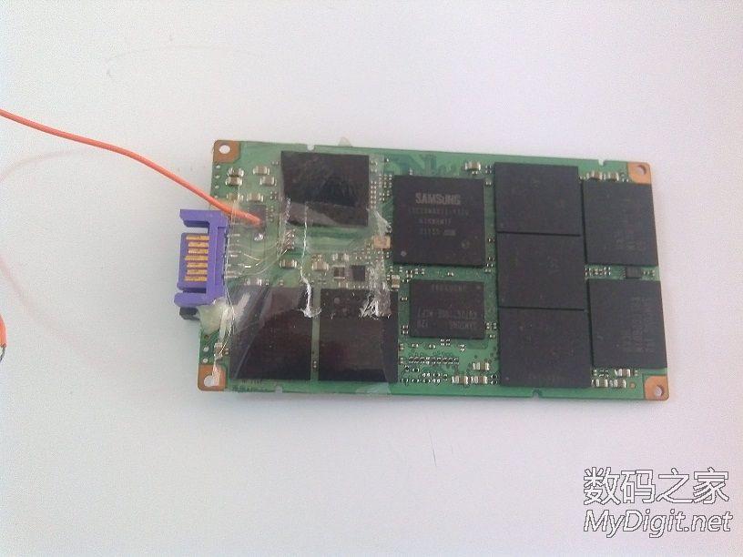 闲置出 联想G41主板,液晶驱动板,坏镁光SSD,三星SSD,7寸广告图片