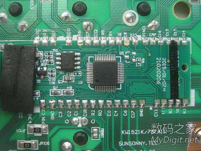 庆中秋活动欢迎DIY达人参与 森松尼K1金属机械键盘加灯奖励活动