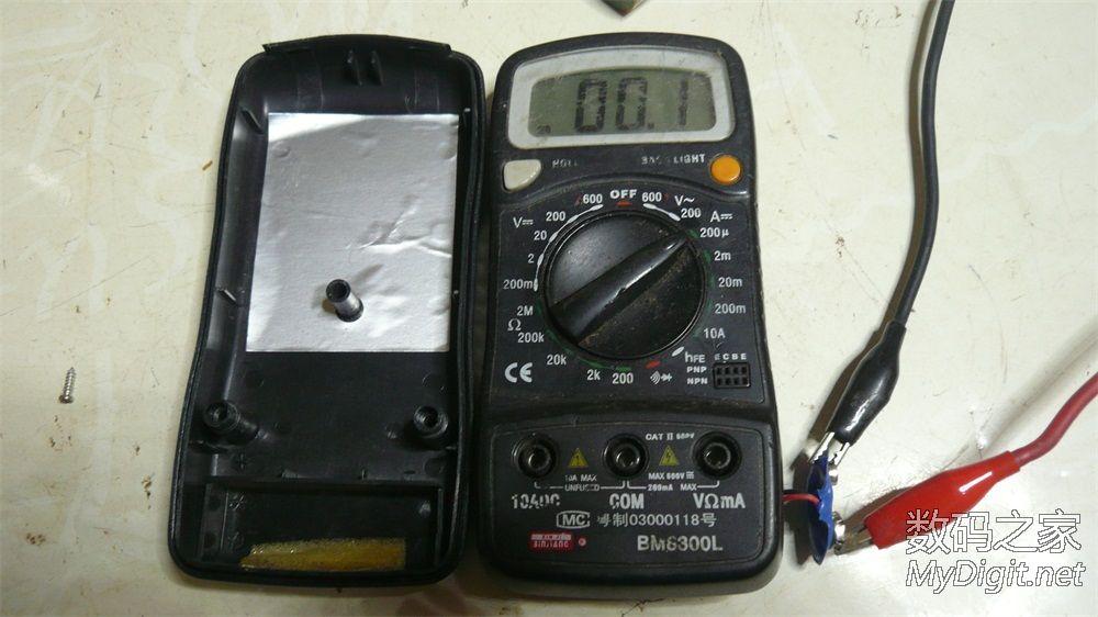 音响系统中如何挑选电源时序器?ac0001丨com丨