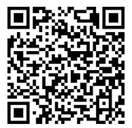 数码之家-SeaPai品牌路由器活动二维码