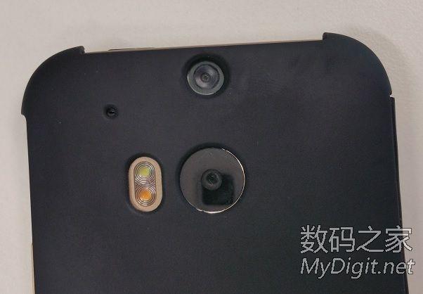 处理HTC M8制造缺陷,解决无法定位问题,给手机加装GPS天线JJ