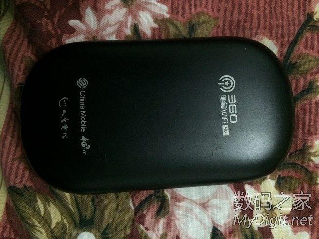 出一个移动4g随身wifi,大唐mifi906