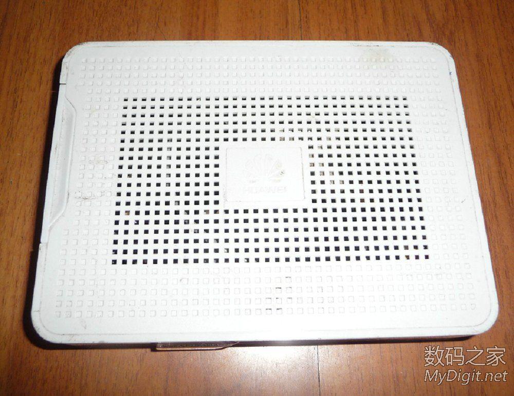 华为2108高清iptv机顶盒亿格瑞x6 iia网络机顶盒