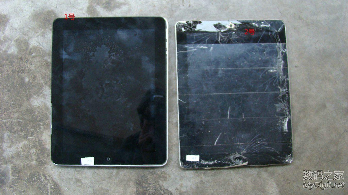 出点苹果尸体,iPad巴掌大的主机,e人e本T2