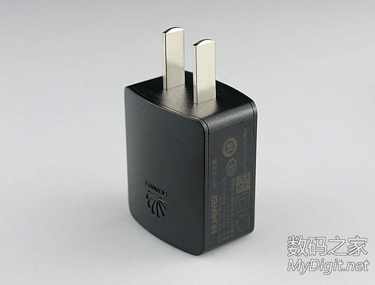 特价包邮华为手机原装充电器Mate7荣耀6 plus 3C4X P6P7P8 1A充头数据线图片