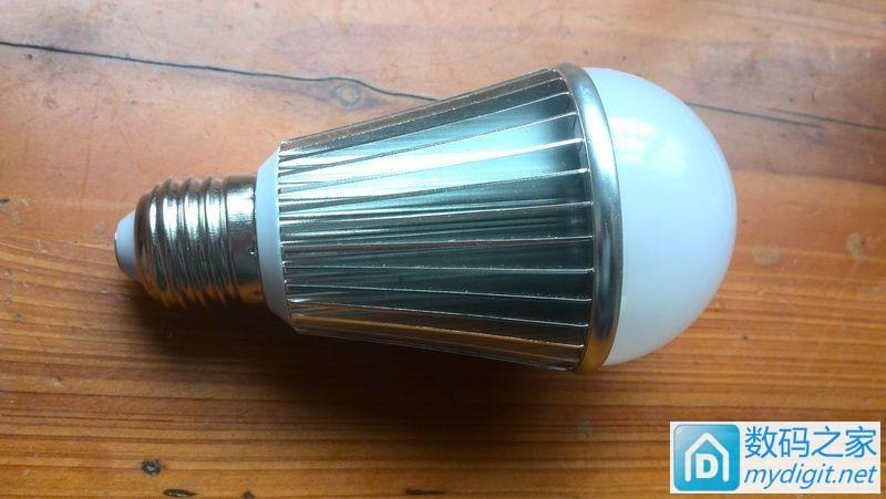 请大家帮支个招,装修用这种LED好不好,耐不耐用
