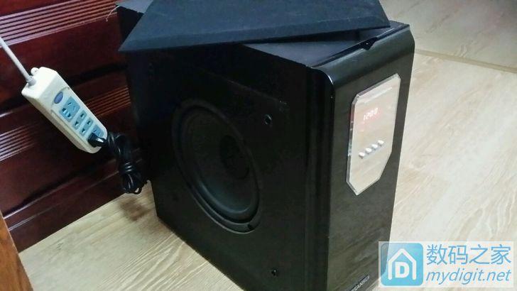 尘器 ETC 信号放大器 摄影灯 山水DVD 5.1音响 飞利浦音响 学习机等图片