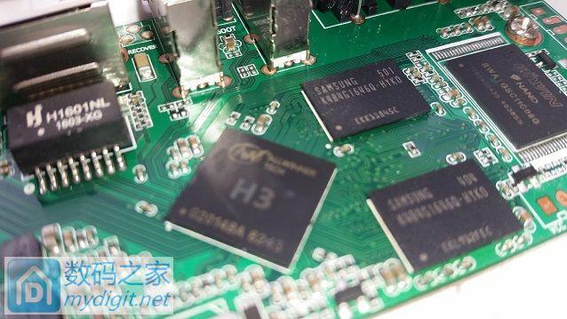 47元的忆典S1 升级DDR成1G 刷安卓