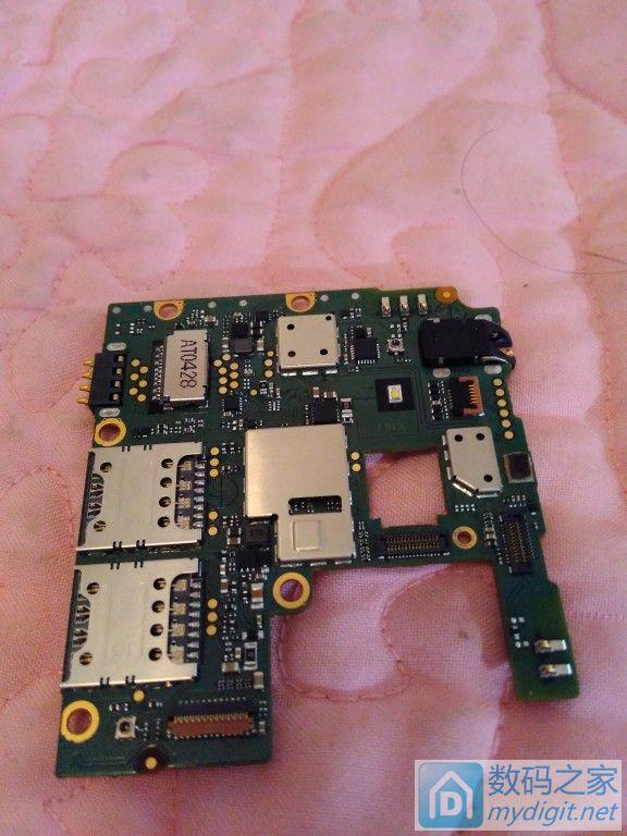 红米2 主板 电动车控制器套件 正版 WIN7 系统碟