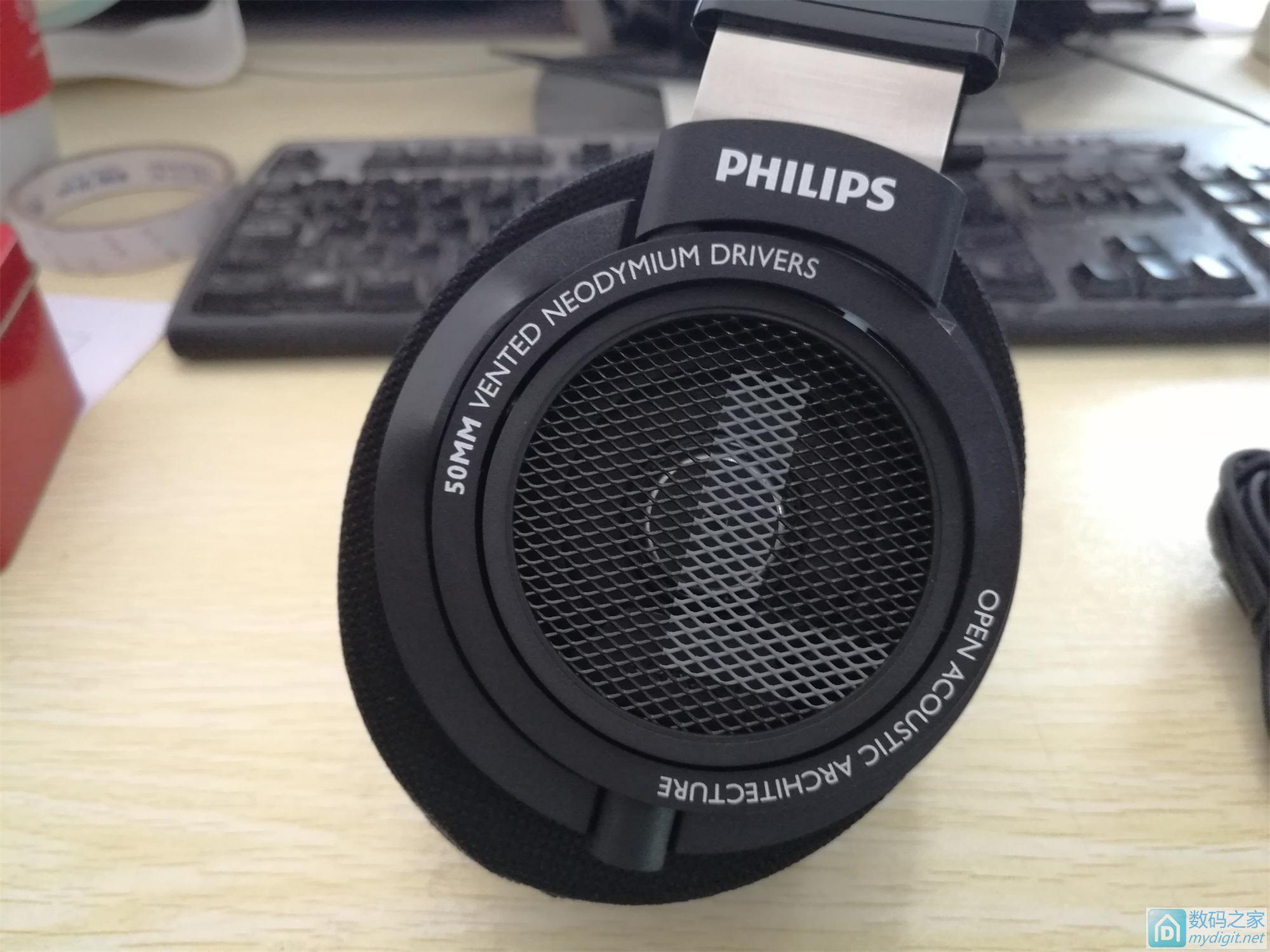 5.26更新AISO插件,煲机试听:D个USB声卡和SK3875听论坛交易区的